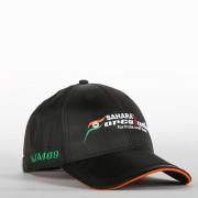 Force-India-Replica-Cap