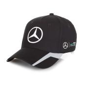 Mercedes-Drivers-Cap-Rosberg