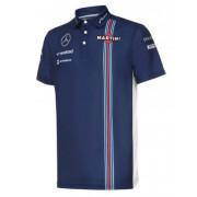 men-s-replica-polo-shirt-navy