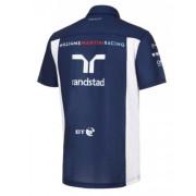men-s-replica-polo-shirt-navy-bv