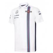 men-s-replica-polo-shirt-white