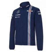 men-s-replica-softshell-jacket