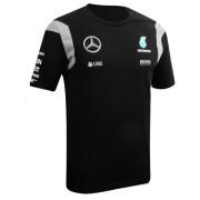 Mercedes_AMG-Mens-Driver-Tee