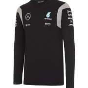 replica-long-sleeve-t-shirt