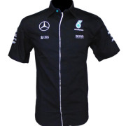 men-s-replica-shirt