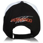 McLaren-Honda-Official-Fernando-Alonso-Cap-BV