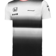 McLaren-Honda-Official-Fernando-Alonso-T-Shirt