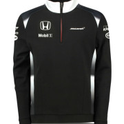 McLaren-Honda-Official-Team-1-4-Zip-Sweatshirt