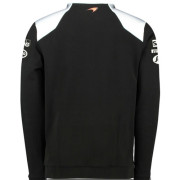 McLaren-Honda-Official-Team-1-4-Zip-Sweatshirt-BV