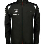 McLaren-Honda-Official-Team-Softshell-Jacket