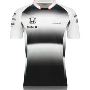 McLaren-Honda-Official-Team-T-Shirt