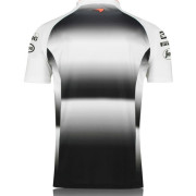 McLaren-Honda-Official-Team-T-Shirt-BV