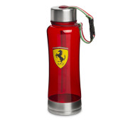 FERRARI_WATERBOTTLE_RED_2016
