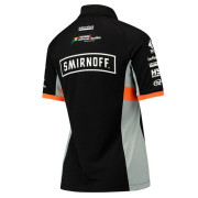 force_india_womens_team_polo_bv_2017