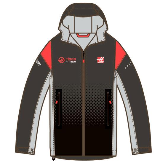haas_f1_rp_mens_rain_jacket_2017