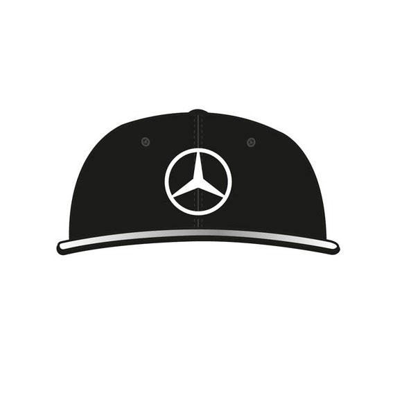 mercedes_amg_petronas_drivers_flat_brim_cap_hamilton_2017