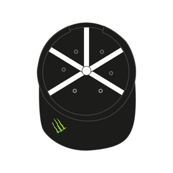 mercedes_amg_petronas_drivers_flat_brim_cap_hamilton_uv_2017