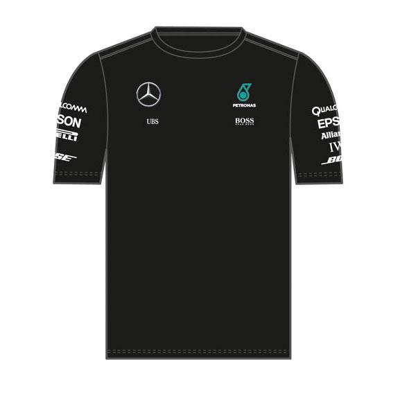mercedes_amg_petronas_mens_drivers_tshirt_2017