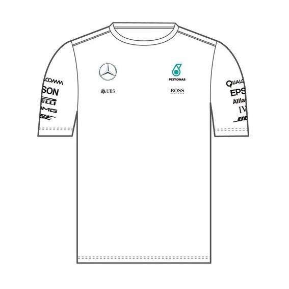 mercedes_amg_petronas_mens_drivers_tshirt_white_2017