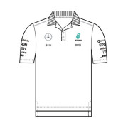 mercedes_amg_petronas_mens_polo_white_2017
