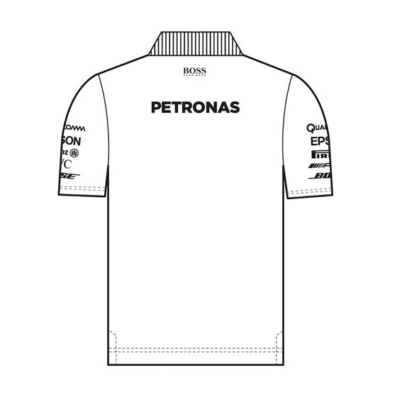 mercedes_amg_petronas_mens_polo_white_bv_2017