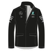 mercedes_amg_petronas_team_rain_jacket_2017