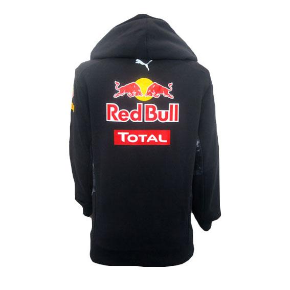 red_bull_racing_kids_team_hoody_bv_2017