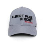 APR17H-009-ALBERT-PARK-CIRCUIT-CAP