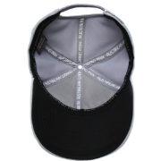APR17H-009-ALBERT-PARK-CIRCUIT-CAP-UV