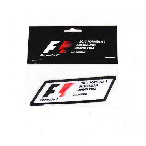 foe17a-078-event-woven-badge