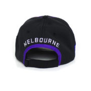 FOE17H-064-AUSTRALIAN-FORMULA-1-GP-BLACK-PURPLE-EVENT-CAP-BV