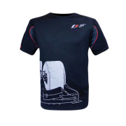 foe17m-032-car-cad-tee-black