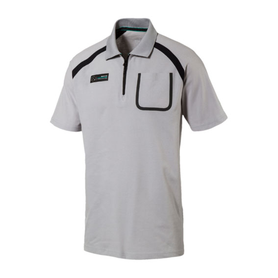 mercedes_amg_petronas_mens_team_polo_2017