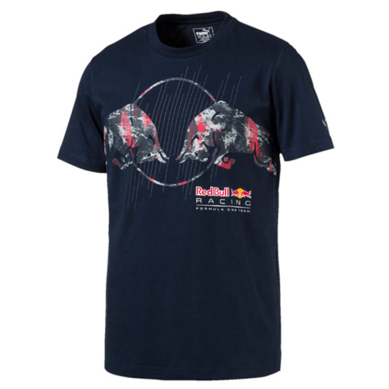 RED_BULL_RACING_MENS_GRAPHIC_TSHIRT_2017