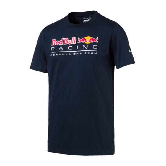red_bull_racing_mens_logo_tshirt_2017