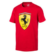 scuderia_ferrari_mens_big_shield_tee_rosso_corsa_2017
