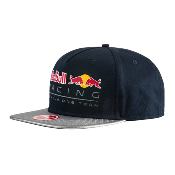 RED_BULL_RACING_NEW_BLOCK_SNAPBACK_CAP_2017