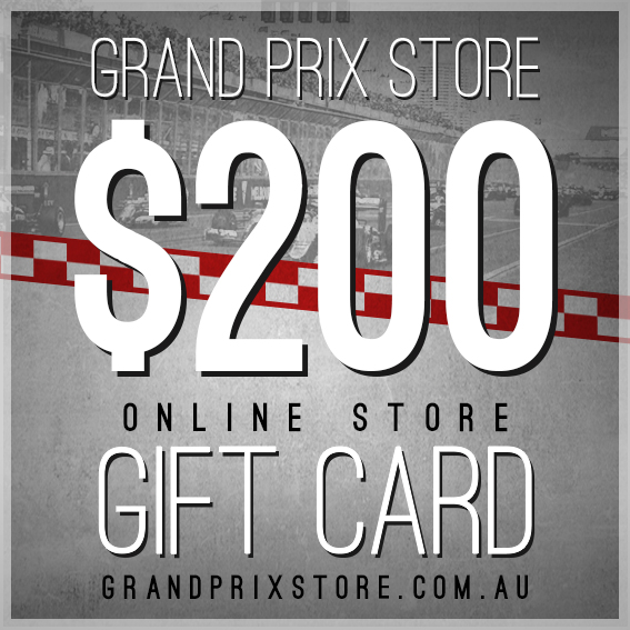 GP-$200-Gift-Cards