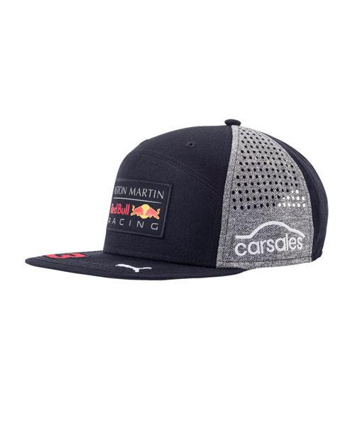 02152901_DAN_FLAT_PEAK_CAP