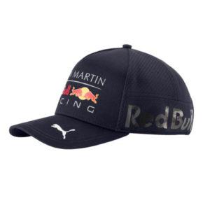 6eb80a2e05c Aston Martin Red Bull Racing Archives - Grand Prix Store