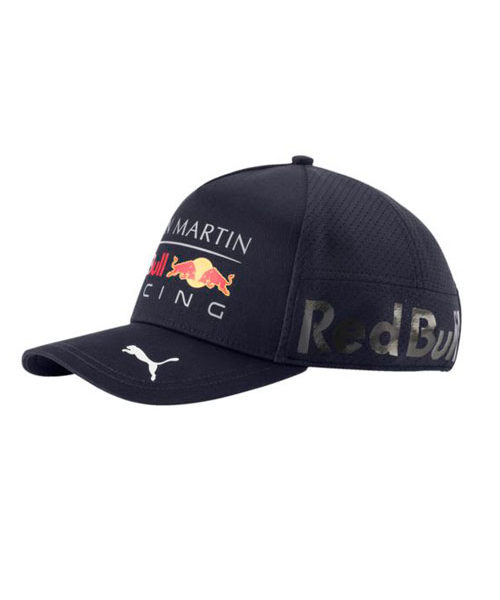 02153101_RBR_TEAM_GEAR_CAP