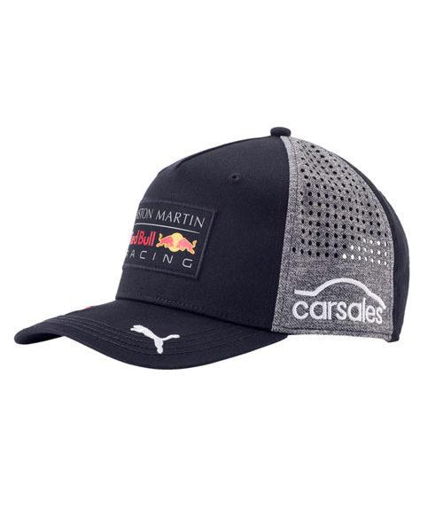 02153301_DAN_BASEBALL_CAP