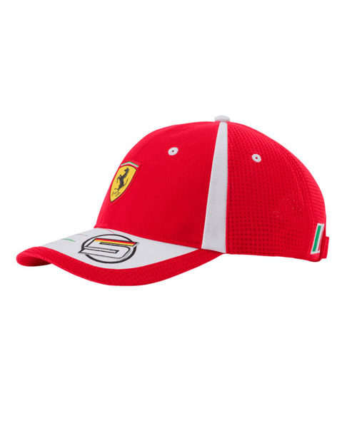 02153701_SF_REPLICA_VETTEL_CAP