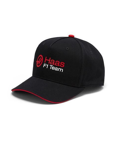 191681013100_HAAS_TEAM_CAP