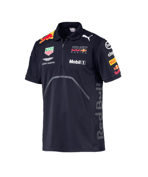 76235101_RBR_TEAM_POLO_NIGHTSKY