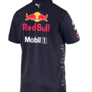 76235101_RBR_TEAM_POLO_NIGHTSKY_BV