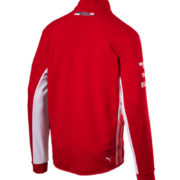 76236701_SF_TEAM_HALF_ZIP_FLEECE_ROSSO_CORSA_BV