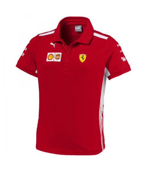 instead love shirts and off for the sport of sizes collar deal gogroopie polo ferrari save s show shirt men your