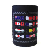 AGP18A-020_CHAMPIONSHIP_CAN_COOLER-SV