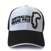 AGP18H-014_AGP_CAP_GREY_BLACK